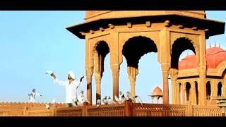 Kabootar - Superhit Punjabi Song - Ravinder Grewal - HD