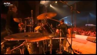 ▶ Napalm Death live at Hellfest 2012   FULL SHOW Brutal GrindCore N CrustPunk..Oi Oi