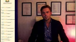 getlinkyoutube.com-Упражнения для всд,паники,агорафобии,окр и терапия невроза!