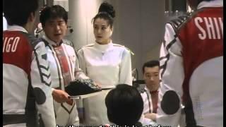 getlinkyoutube.com-Ultraman Tiga ENG SUB 01
