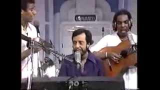 getlinkyoutube.com-Mas Que Nada  - Jorge Ben Jor, Sérgio Mendes, Gilberto Gil