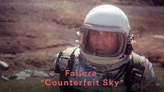 Counterfeit Sky