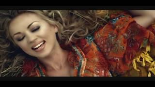 getlinkyoutube.com-Наталья Валевська - Палала (HD)
