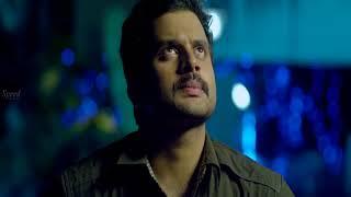 Latest Tamil Full Movie   New Tamil Online Movie   Super Hit Tamil Movie   HD 1080   New Upload 2018