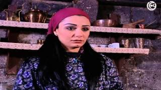 getlinkyoutube.com-مسلسل باب الحارة الجزء 1 الاول الحلقة 12 الثانية عشر│ Bab Al Hara season 1