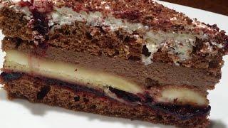 Najlepsze ciasto jakie możesz zjeść (#29)