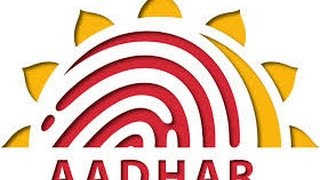 getlinkyoutube.com-how to download aadhar card without any details