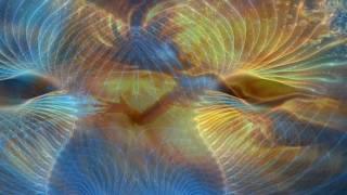 "getlinkyoutube.com-"" Cosmic Love "" by Kitaro"