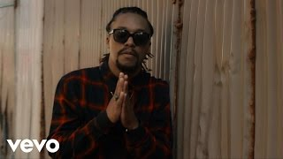 Lupe Fiasco – Pick Up The Phone
