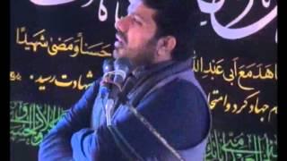 getlinkyoutube.com-Allama Asif Alvi sunni sawaloon ka jawab