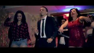 getlinkyoutube.com-☆Yasa Bana Be☆(Deniz Manyali ft. Salih Solist)☆ █▬█ █ ▀█▀ ☆ 2016☆