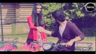 getlinkyoutube.com-اجمل فيديو رومانسي عمر و ايليف 60 دقيقة حياة