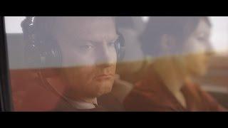getlinkyoutube.com-AYA (short film) Trailer