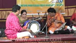 Sarvathesa Hindu Kurumar Onriyam - Isai Nigazhvu