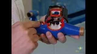 getlinkyoutube.com-Entenda o funcionamento do hidrômetro da sua casa