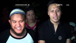 getlinkyoutube.com-Sosok Budi Anduk di Mata Sahabat