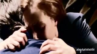 getlinkyoutube.com-Mulder & Scully | You're In My Veins