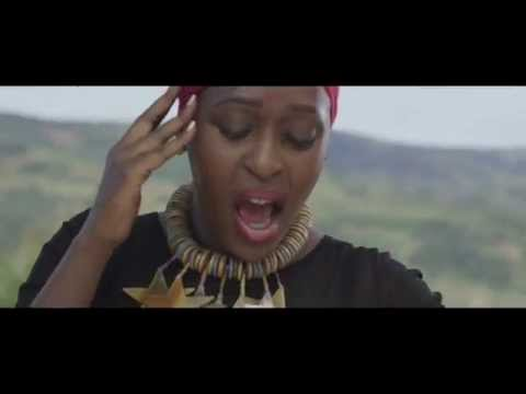 Lilian Mbabazi | Simple Girl (Video) @lmbabazi
