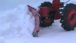 getlinkyoutube.com-Motobloka sniega lāpsta ASR-1000 no www.motobloks.lv