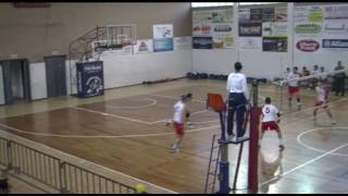New Image Volley. Maurizio Lopis in panchina?