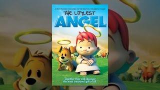getlinkyoutube.com-The Littlest Angel