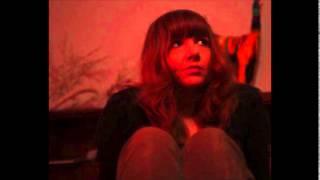 Orion Rigel Dommisse - Hewn
