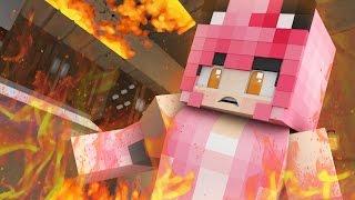 getlinkyoutube.com-Burnin' Love   Minecraft MyStreet [Ep.15 Minecraft Roleplay]