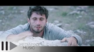 getlinkyoutube.com-Proconsul - Un om mai bun (Official Video)
