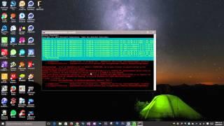 getlinkyoutube.com-(Solución definitiva rápida) No abre inicio ni cortana  Windows 10