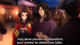 Hakuouki Sekkaroku 05
