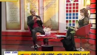 getlinkyoutube.com-القصيدة التي أبكت 30 مليون عراقي + شعر ممنوع