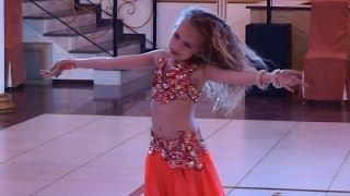 getlinkyoutube.com-Sofia Yavtushenko ⊰⊱ King Life '14.
