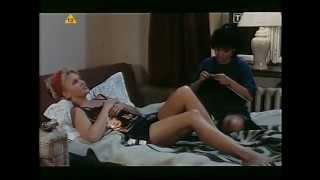 getlinkyoutube.com-Pajęczarki (1993) (komedia polska)