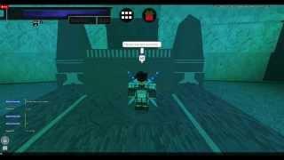 getlinkyoutube.com-Sword Art Online: Burst -Floor 3 Boss!- -Roblox