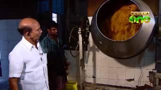 getlinkyoutube.com-Makkani - Actor Mamukkoya explores the food and tastes of Malabar (Episode 27)