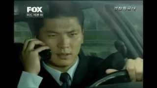 getlinkyoutube.com-경 ·찰 ·특 ·공 ·대-15회(2000년)