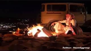 getlinkyoutube.com-ياليت صنعاء قريبه , اهدا لمن يعشق صنعاء