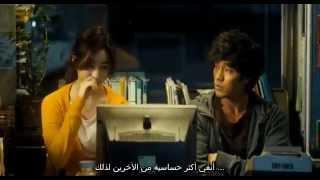 getlinkyoutube.com-الفلم الكوري always