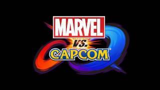 Marvel vs. Capcom: Infinite - Gameplay Trailer