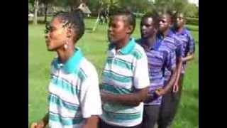 Mzabibu