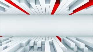 getlinkyoutube.com-خلفية مونتاج جميله جداً HD