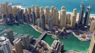 getlinkyoutube.com-Oil Money - Desert to Greatest City - Dubai - Full Documentary on Dubai city