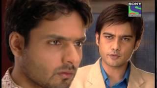 getlinkyoutube.com-Kaisa Ya Pyar Hai - Episode 174