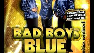 getlinkyoutube.com-BAD BOYS BLUE - MEGAMIX 2012 / 2013 [HD]