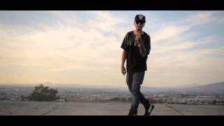 getlinkyoutube.com-CONTIGO HASTA EL FINAL - Griser Nsr Ft. Lil G ( VIDEO OFICIAL )