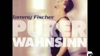 getlinkyoutube.com-Tommy Fischer - Wenn es einen Himmel gibt ( Dance )
