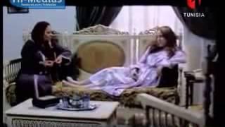getlinkyoutube.com-الفيلم التونسي الحادثة للكبار فقط Tunisie Film