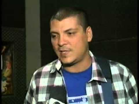 Músico alagoano Marcelo Cabral faz show especial para comemorar 20 anos de carreira
