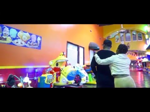 WizdOm - Omo-Ele(Remix) Official Video ft Onosz, Dantonio & Porsh Kayiana @wizzywee