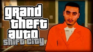 getlinkyoutube.com-GTA Shift City - ФИНАЛЬНАЯ ВЕРСИЯ!
